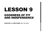Lesson_9_PPT_Theory_Version_F12