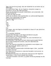 german-01 (Page 45).docx