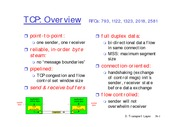 web_slides_TCP