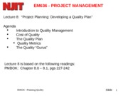 EM636-Lecture8 F13-plan_quality-text