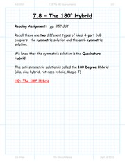 section_7_8_The_180_Degree_Hybrid_package