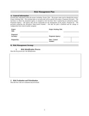 Risk-Management-Plan-Template-1.2
