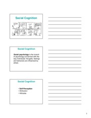 04-08 SocialCognition-1