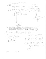 Calc III Ch15 Notes_Part24