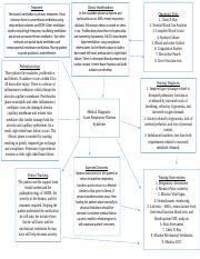 Acute Respiratory Distress Syndrome concept map.docx
