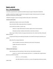 CellBiology Study Guide 2.docx