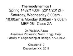 aissa_thermo1_chapter_10.pdf