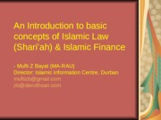 3 Aug KZN islamic-finance-zb15