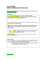 Econ 1A OnlinereviewnotesmidtermCh1-5.pdf