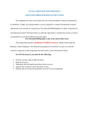SCI 301 Annotated Bibliography Instructions(1)(1) (1).docx
