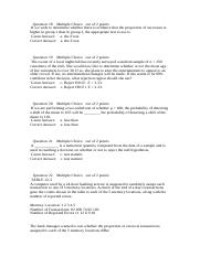 STATs-7.docx