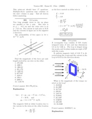Exam_03-solutions