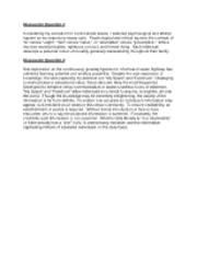 university of phoenix effective essay writing help University