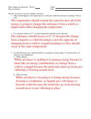 Phase_change_lab_2013_answers.pdf