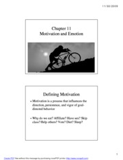 Ch11_ppt_-_Motivation_and_Emotion