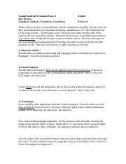 ENGW102_F15_PeerReview4 (1).doc