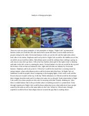 Art 105 principles of design.docx