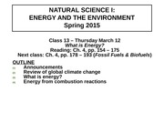 EE2015+Class+13+Energy+and+fuels (1)