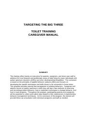 toilet_training_caregiver_manual