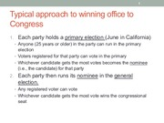 Congressional+Elections+-+if+time+1.14.16+PPT