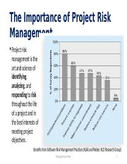 Lecture 8 - Managing Project Risks(1)__xid-5895249_2