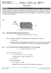 Assignment 2_Radon solution.pdf