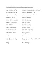 Constants+and+Conversions+Exam+1.pdf