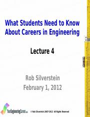 98W12 Lecture 4 Engineering Careers post.pptx