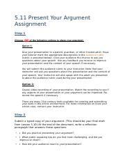 5-11-present-your-argument-assessment.rtf