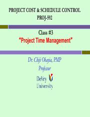 Week3 -Project-Time-Management.pdf