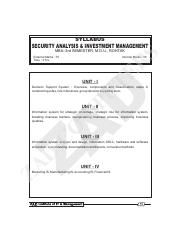Security Analysis_Investment Management_ZAD.pdf