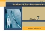 Ch_7_ethics_fundamentals_revised