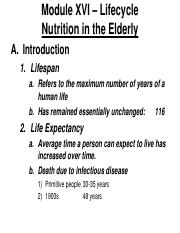 Chapter 16 - Lifecycle - Nutrition in the Elderly2.pdf