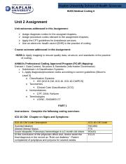 HI255_Unit2Assignment