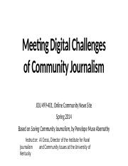 Just-for-Educators-Al-Cross-Digital-Challenges-of-Community-Journalism