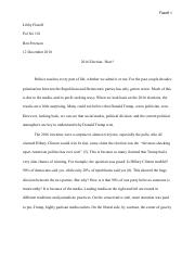 Peterson final .pdf