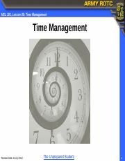 MSL101L08_Time_Management (1)