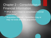 BUSA 422 Chap 02__Consolidations-1