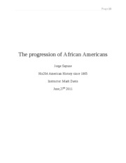 The_progression_of_African_Americans[1]