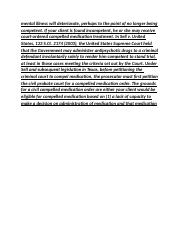CRIMINAL LAW (INSANITY) ACT 2006_0323.docx