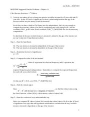 CH11_7th_Practice_Solutions.docx