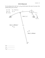 mechanical eng homework 87