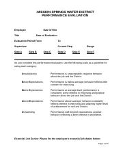 Appraisal Form - Alt. Paper Topic.docx