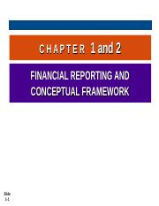 Ch01_and_02.ppt
