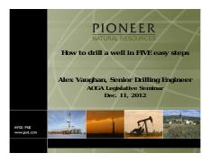 How-to-Drill-A-Well-Alex-Vaughan-Pioneer.pdf