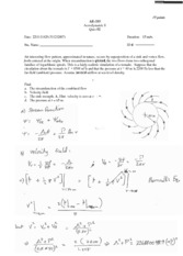 5-Quizzes_And_Exams_AE333_071_Quiz_2_Solution