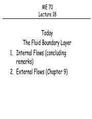 Lecture+18++-+The+Fluid+Boundary+Layer.pdf