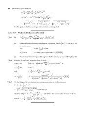1139_Physics ProblemsTechnical Physics