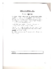Assignment_booklet_pages_6_-_12