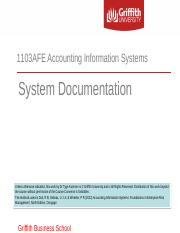 1103AFE_System Documentation_with solution(2).pptx